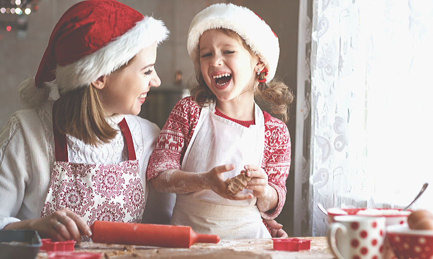 Christmas-Cooking-Class-Worcester